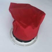 inspektionsdeckel mit Tasche 03